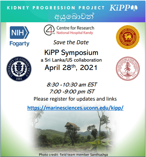 2021 KiPP symposium