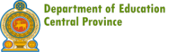 Provincial Department of Education, Central Province