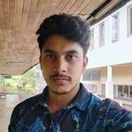 Isuru Hasantha