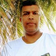 Shiraj Mohamed