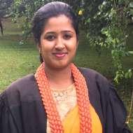 Shakila Premarathne